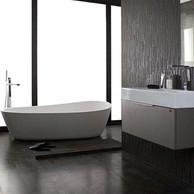 arredo bagno bianco amewe per arredo bagno biancoarredo arredo bagno ...